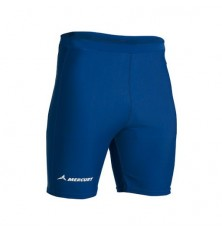 Pantalon Térmico Corto