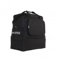 Bolsa Basic Media Errea Negro