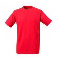 Camiseta Universal